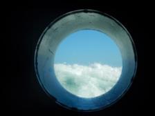 3 Porthole