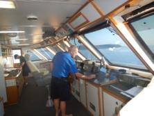 7 Skipper Nathan