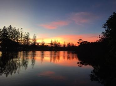 Brunswick Heads sunset.jpg