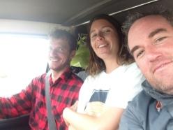 Flinders Is Adventures.jpg