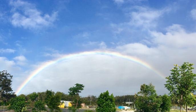 Look for me in Rainbows.jpg