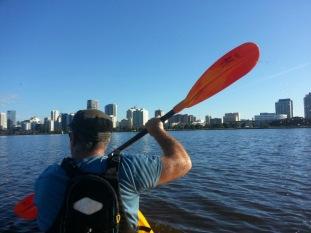 Perth kayak.jpg